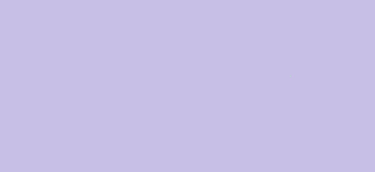 Rinoplastia Secundaria.O que é?