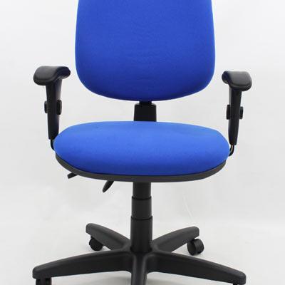 Guia de compra de cadeiras de escritório