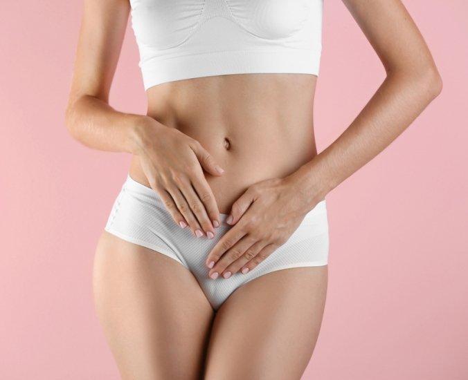 Cirurgia Intima(Ninfoplastia): O que é?