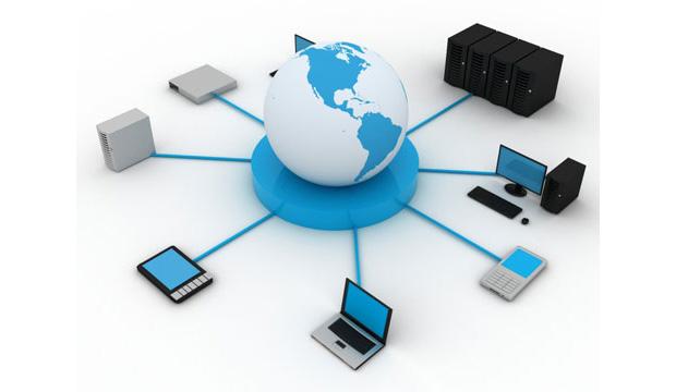 Conexão Wi-Fi de longa distância para transmissão ao vivo remota: