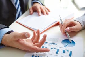 O que um contador faz? Função, responsabilidades e tendências
